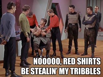 lolredshirts