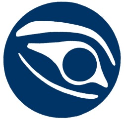 raincoaster logo