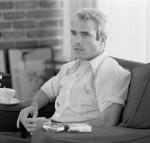 Young John McCain #3