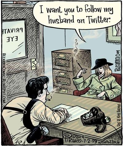Get Twitter Followers Guaranteed