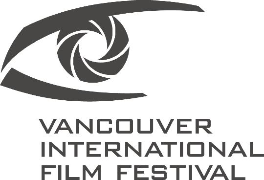 Vancouver International Film Festival Contest