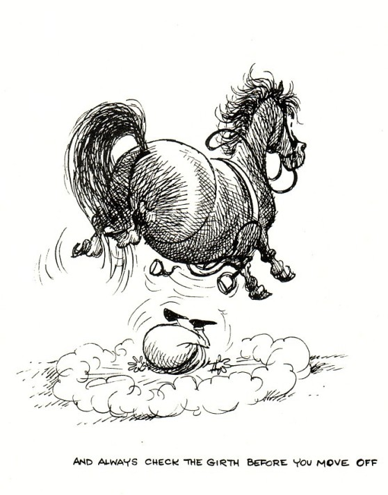 all's well that's thelwell