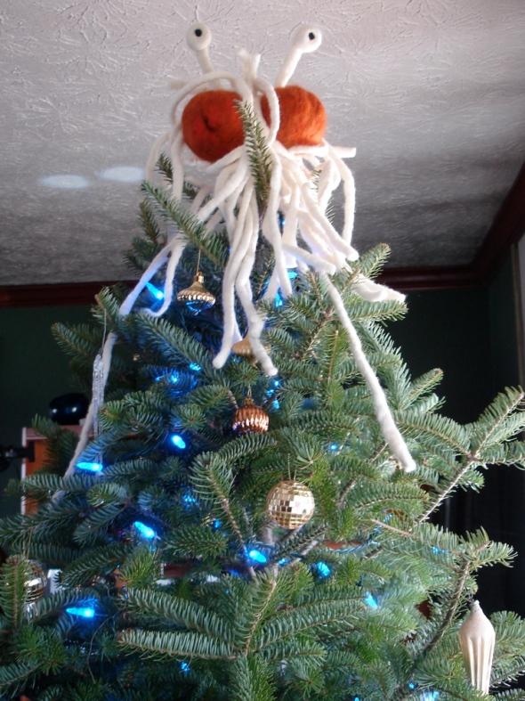 Holiday Season Symbols The Holiday Season is Upon us