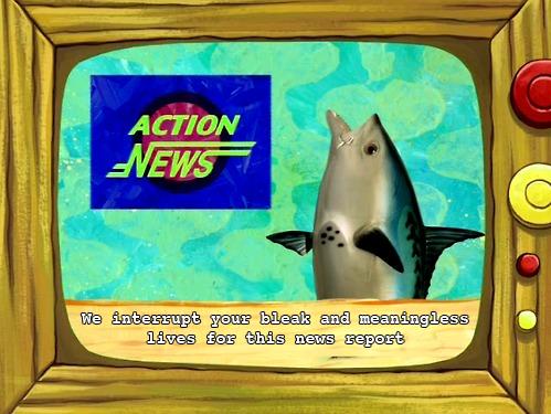 Emo News Network Presents!