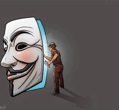 Anonymous Investigation