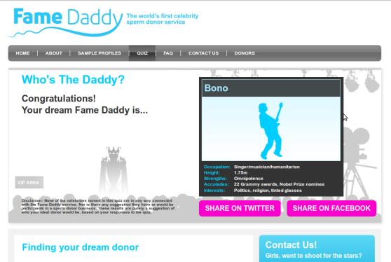 Famedaddy Bono