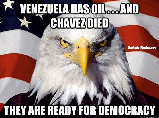 after chavez
