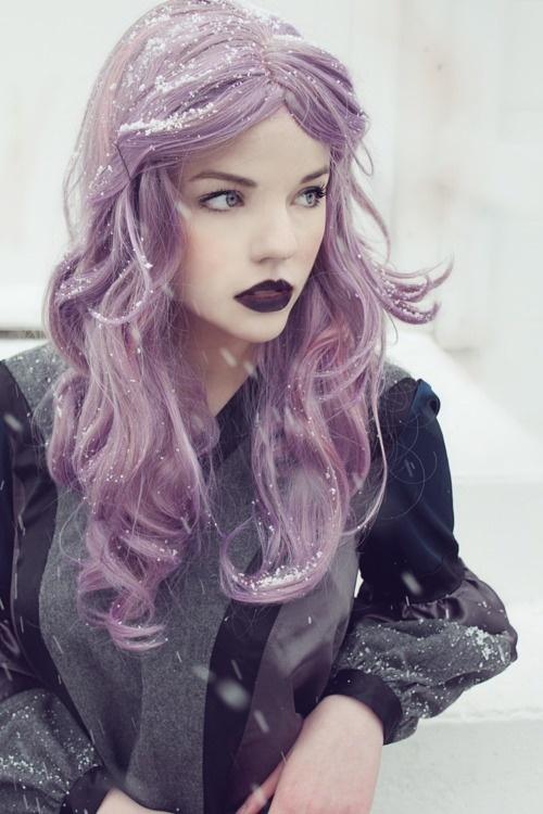 Purplepunzel