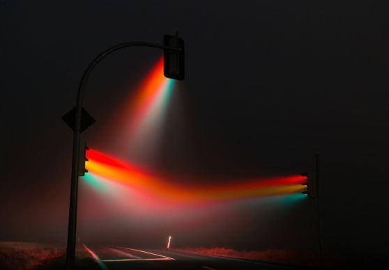 lights-zimmerman