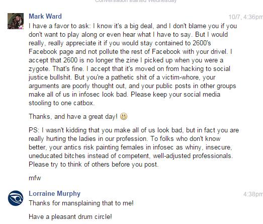 Dear Mark Ward, Have a full refund, honeybuns